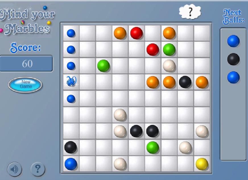 Скачать бесплатно игру лопаем шарики на компьютер