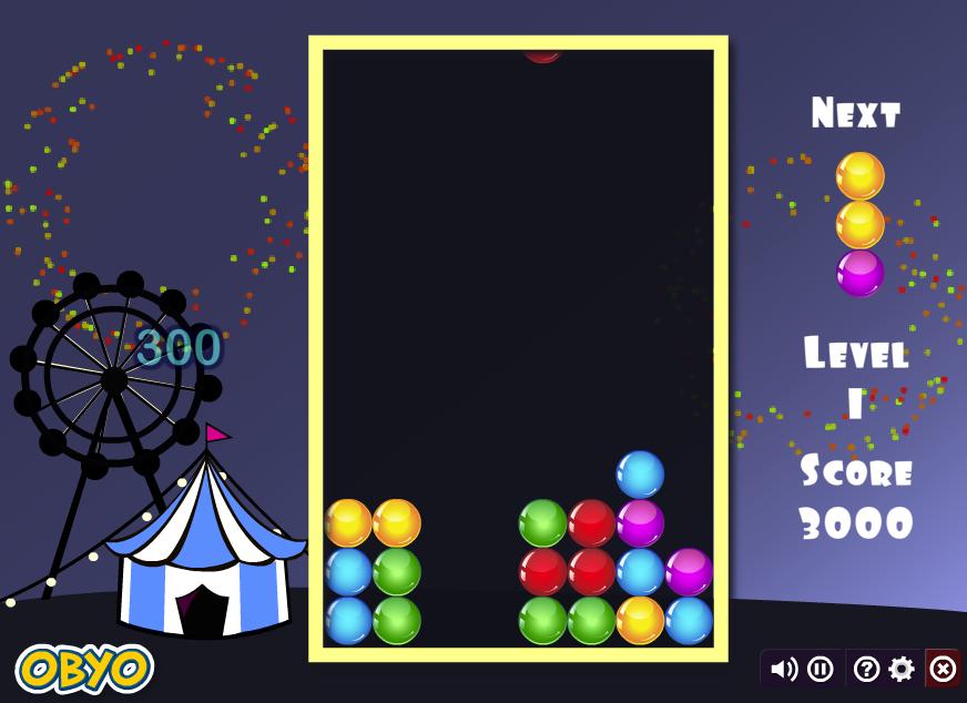 Скачать эмулятор игрового автомата обезьяна